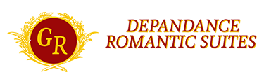 Depandance Romantic Suites