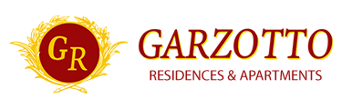 Garzotto Hotels & Resorts