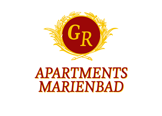 Apartments Marienbad