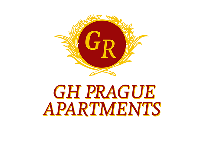 GH Prague Apartments